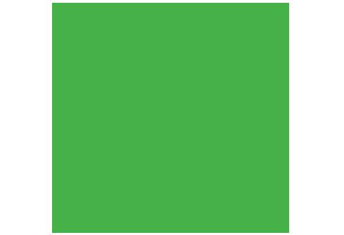 Førstehjælp for virksomheder og lignende